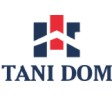 Tani Dom Developer